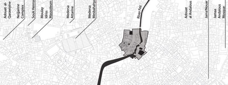 city-plan-1_w2