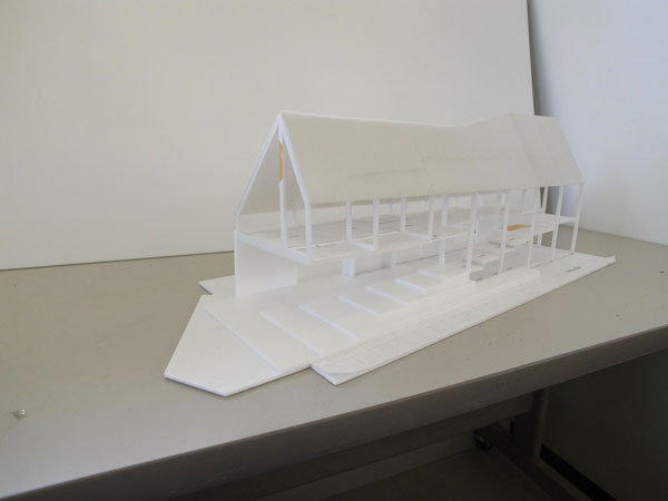 australia-house-model_w